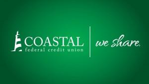 CFCU Logo green