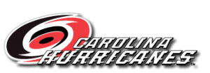 Carolina Hurricanes transparent