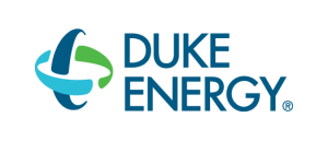 Duke Energy transparent