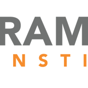 Kramden Logo-Web - padded