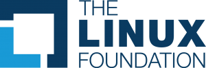 lf_logo_new_pantone