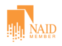 naid logo kramden orange small